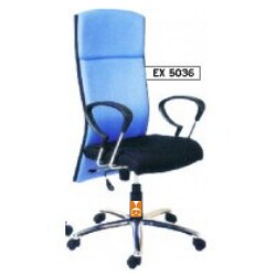 elegancfurniture.com/product/ex-5036-executive-chair-office-chair/