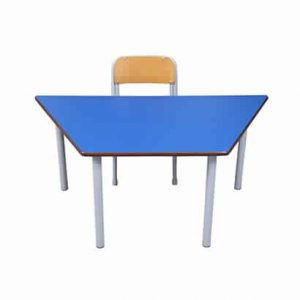 eleganc-blue-table-primary-school-furniture-chairs