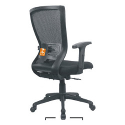 elegancfurniture.com/product/majestry-mb-ceo-chair/