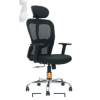 Ergonomic Chairs for home and office